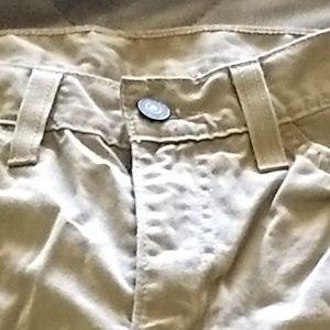 Levi Strauss  513 mens jeans   W31  L30